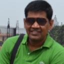 Sai Prabhakar Varanasi
