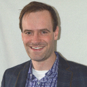 David Willox