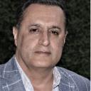 Saeed_Rahimi
