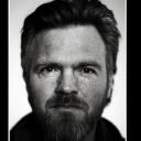 Jónas_Sigurðsson