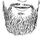 ingur