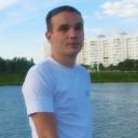 Pavel Adamovich