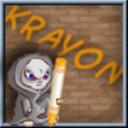 krayonx
