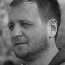Miroslav_Hržica