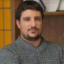 Agustín Bosso
