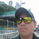 Diego_Rojas