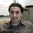 Alexander Sideropoulos