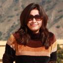 Anisha VN