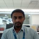 srikanth duggineni