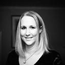 Caroline Grimstad