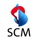 Martin__SCM_Support
