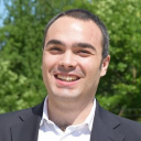 Stefano Zampini