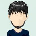Kevin_Bouman