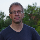 Lars_Lundegård