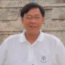 John_Nguyen
