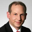 Bernd Lindner