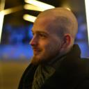 Stas_Horodnianskyi