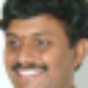Ravi Varma _Bob Swift Atlassian Apps_