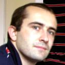 Szczepan Wilkiewicz