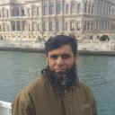Shahzad Atta