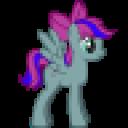 Rainbow_Code
