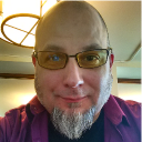 Michael_Jerista