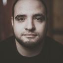 gleb_zhulik