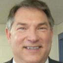 John Pfotzer