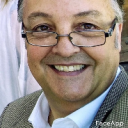 Gonzalo Zapata