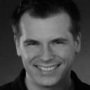 Andreas Czakaj