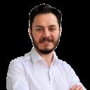 Bilgehan Yilmaz