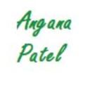 Angana Patel