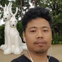 Nattakit_Sriburanapitak