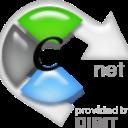 DIGIT_CITnet
