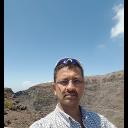 Ajay_Gupta