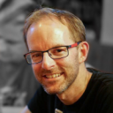 Carsten_Schäfer