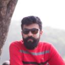 pankaj_chhawani
