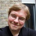 Adrian Rudnik