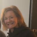 Sonja Athing