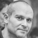 Jeff Robertz