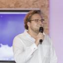 Nils Rochholl -implec GmbH-