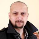 Artur Stępień