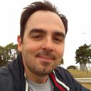 Rodrigo Carvalho de Martinez