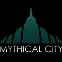 mythicalcity