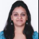 Sharaddha Madan