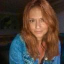 Cassandra Medley