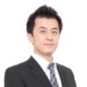 Takeshi Cho
