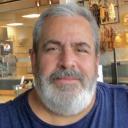 Carlos_Abreu