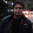 Saurabh_Sahni