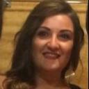 Dania Zaccara